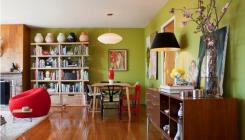 Покраска квартиры, дома , офиса ,ремонт и строительство в Испании регион Мурсия,