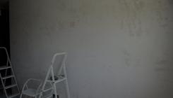 Оштукатуривание,ремонт и строительство в Испаии регион Мурсия.