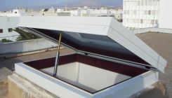 Instalación ventanas y puertas, reformas en region de Murcia