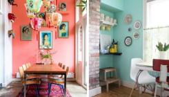 Reformas de hogar,Pintrua y decoración, region Murcia, Cartagena y alrededores