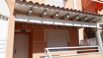 Tiling roof